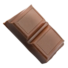 http://www.veganparadice.com.mx/wp-content/uploads/2018/03/1.chocolate.png