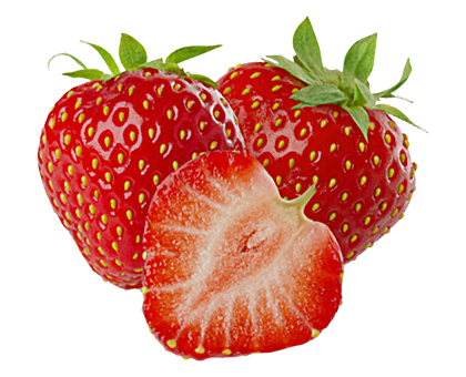 http://www.veganparadice.com.mx/wp-content/uploads/2018/03/ricas-fresas.png