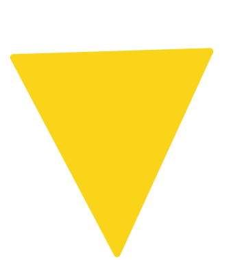 https://www.veganparadice.com.mx/wp-content/uploads/2017/09/triangle_yellow_01.png